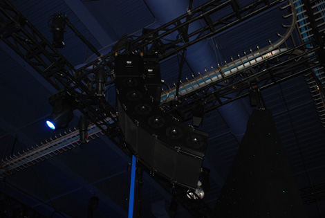 line-array-sound-system.jpg