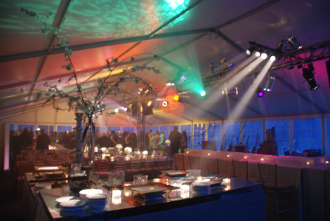party-tent-lighting
